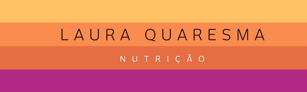 Laura Sampaio Quaresma