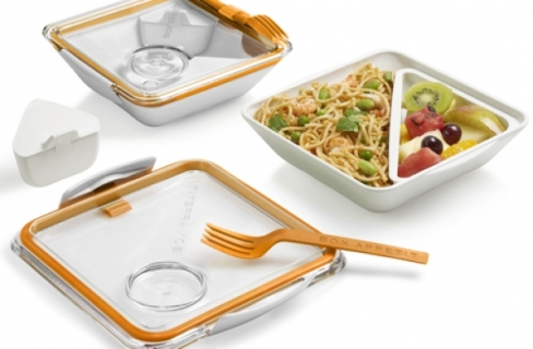 luch box bento store