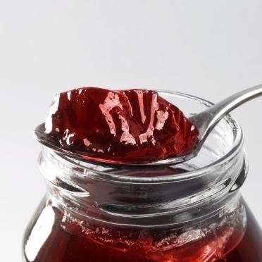 gelatina de uva 2